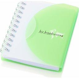 junior-notitieboek-9a02.jpg