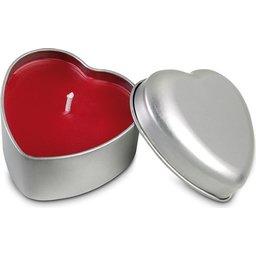 kaars-heart-shape-7a59.jpg