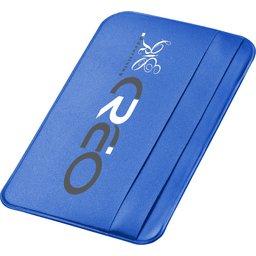 kaarthouder-id-met-kleefstrip-de63.jpg