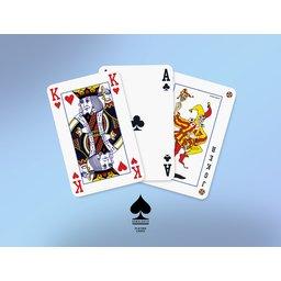 kaartspel-klassiek-41a8.jpg