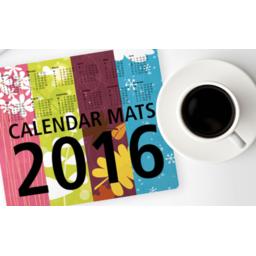 kalender-muismat-hardtop-29a1.png