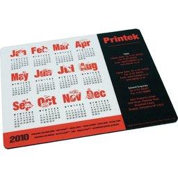 kalender-muismat-hardtop-3381.jpg