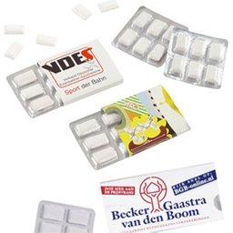 kauwgom-in-blister-1b22.jpg
