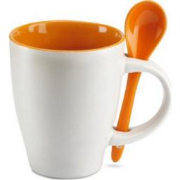 keramisch-koffiemok-met-lepel-394d.png