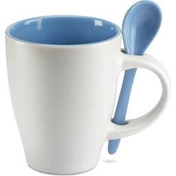 keramisch-koffiemok-met-lepel-4d18.jpg