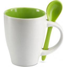keramisch-koffiemok-met-lepel-7dfb.png