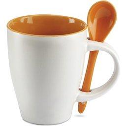 keramisch-koffiemok-met-lepel-876d.jpg