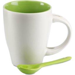 keramisch-koffiemok-met-lepel-937f.jpg