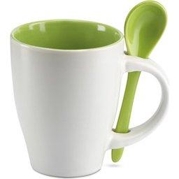 keramisch-koffiemok-met-lepel-9822.jpg