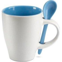 keramisch-koffiemok-met-lepel-9d93.jpg