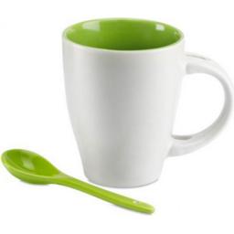 keramisch-koffiemok-met-lepel-b2a7.png