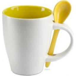 keramisch-koffiemok-met-lepel-d47d.png