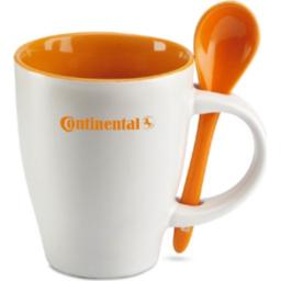 keramisch-koffiemok-met-lepel-f41c.png