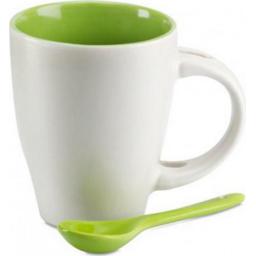 keramisch-koffiemok-met-lepel-f7ab.png