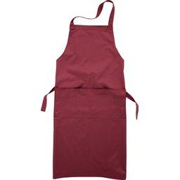 keuken-schort-c557.jpg