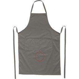 keuken-schort-d5b6.jpg