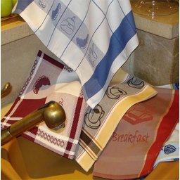 keukenhanddoeken-met-inweving-60f6.jpg