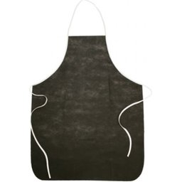 keukenschort-non-woven-3bff.jpg