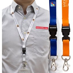 keycord-lanyards-20mm-b98f.jpg