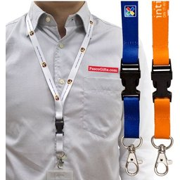 migrated-keycord-lanyards-25mm-711d