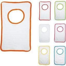 kinderslabbetje-7-colours-f60f.jpg