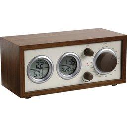 klassieke-houten-radio-bc9b.jpg
