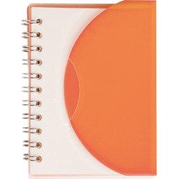 klein-notitieboekje-4e4d.jpg