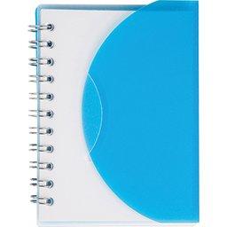 klein-notitieboekje-5b54.jpg