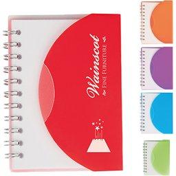 klein-notitieboekje-a84a.jpg