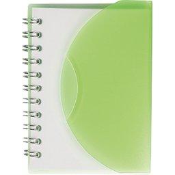 klein-notitieboekje-b173.jpg
