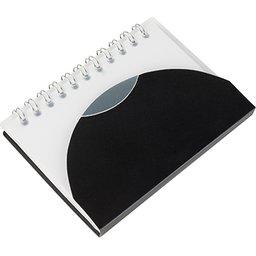 klein-notitieboekje-d9e7.jpg