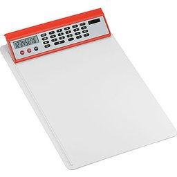 klembord-met-zonne-calculator-23e1.jpg