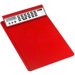klembord-met-zonne-calculator-6e93.jpg