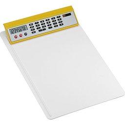 klembord-met-zonne-calculator-8933.jpg