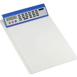 klembord-met-zonne-calculator-a4a1.jpg