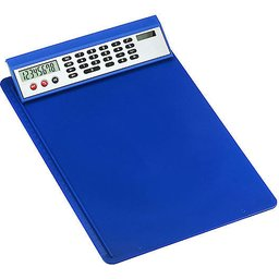 klembord-met-zonne-calculator-a677.jpg