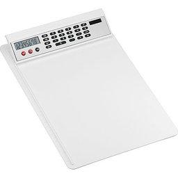 klembord-met-zonne-calculator-dce9.jpg