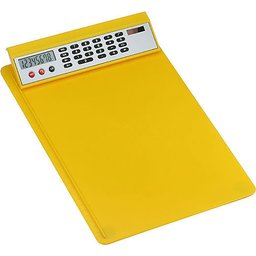 klembord-met-zonne-calculator-f82e.jpg