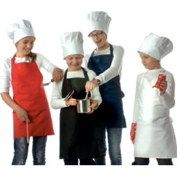 koksmuts-voor-kinderen-812e.png