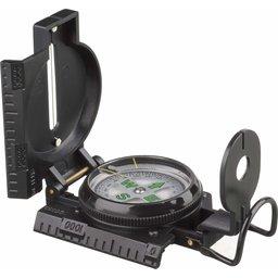 kompas-super-ffd9.jpg