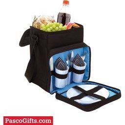 koozie-picknick-koeler-e35b.jpg