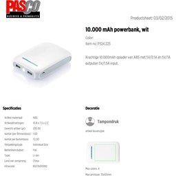 krachtige-10-000-mah-powerbank-bfa7.jpg
