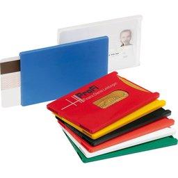 kredietkaarthouder-3f6c.jpg