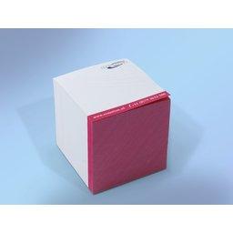 kubusblok-papier-2421.jpg