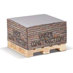 kubusblok-papier-op-pallet-25d0.jpg