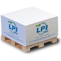 kubusblok-papier-op-pallet-dd5f.jpg