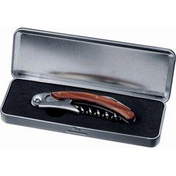 kurkentrekker-in-tinnen-giftbox-55d6.jpg