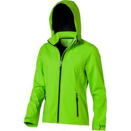 langley-softshell-jack-7349.jpg