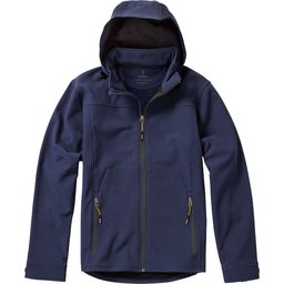langley-softshell-jack-7bbc.jpg