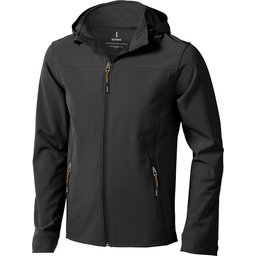 langley-softshell-jack-7c67.jpg